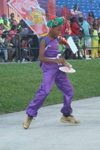 Miami Broward Junior Carnival - Caribbean National Weekly News