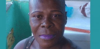 Monique Clarke succumbs to burns and dies after being set on fire for denying her boyfriend sex - Caribbean National Weekly News