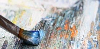 Guyana Visual Art Restoration Project - Caribbean National Weekly News