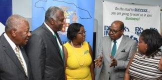Jamaican Tourism Council - Caribbean National Weekly News