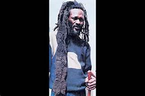 Rastafarian Daniel Heartman - Caribbean National Weekly News