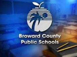 More Than 125 Colleges, Universities, Technical Schools and Military Branches participating in Broward County College Fair