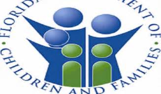 Food assistance guidelines by Florida DCF