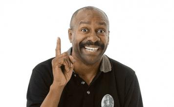 Errol Fabien to perform at hurricane relief concert - Caribbean National Weekly News