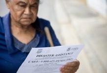 Florida Disaster Food Assistance - Caribbean National Weekly News