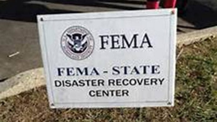 Due to damages created by Hurricane Irma in Florida, Disaster Recovery Centers are now opened in Miami-Dade and Sarasota Counties offering FEMA assistance.