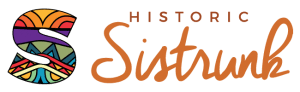 Historic Sistrunk
