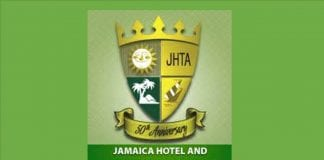 JHTA establishes charity fund to assist hurricane-ravaged islands