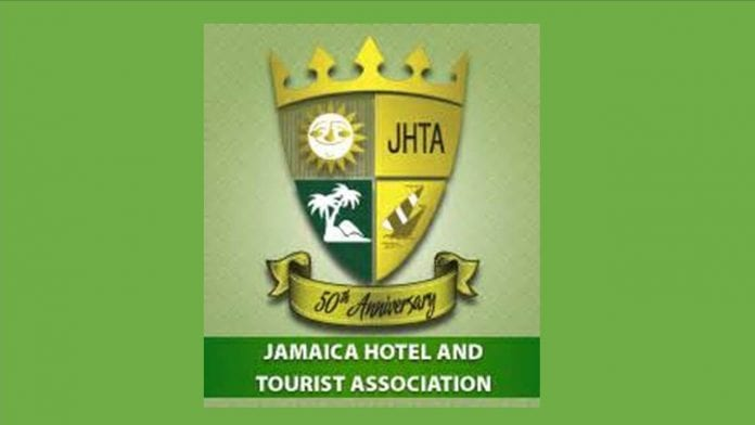 JHTA establishes charity fund to assist hurricane-ravaged islands