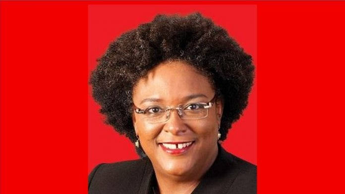Barbados opposition calls for general election