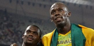 Bolt and Nesta Carter to appear before the CAS to appeal disqualification ruling - Caribbean National Weekly News