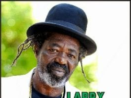 Larry Marshall a Jamaican singer dies - Caribbean National Weekly News