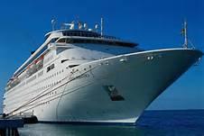 Hurricane Irma Impacts Cruise ship ports - Caribbean National Weekly News