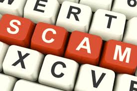 Bahamian government warns cash grant program a scam - Caribbean National Weekly News