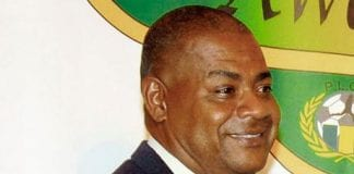 Ricketts new president of Jamaica Football Federation - Caribbean National Weekly News