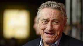 Robert De Niro funds the rebuilding of Barbuda - Caribbean National Weekly News
