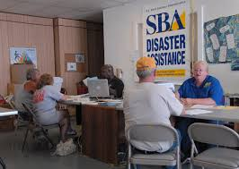 SBA Opens Three Business Recovery Centers in Florida