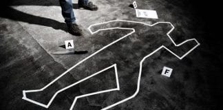 Trinidad and Tobago murder rate increases - Caribbean National Weekly News