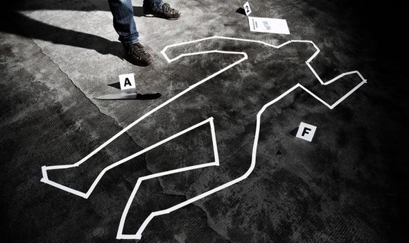 Trinidad and Tobago murder rate increases - Caribbean National Weekly News