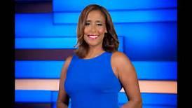 South Florida Anchor and Reporter Neki Mohan Hosts Tinidad Independence Ball - Caribbean National Weekly News
