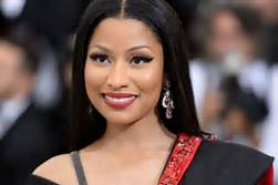 Niki Minaj and Rhianna donate to Red Cross to support Houston residents recovering from Hurricane Harvey - Caribbean National Weekly News