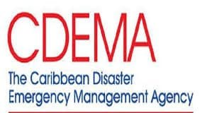 CDEMA prepping hurricane relief efforts for dominica - Caribbean National Weekly News