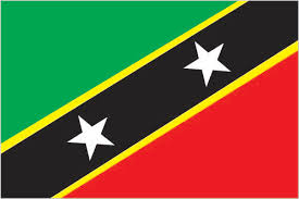 St. Kitts and Nevis independence postponed due to Hurricane Maria - Caribbean National Weekly News