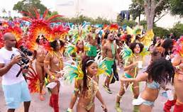 Miami Carnival goes on - Caribbean National Weekly News