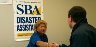 SBA opens additional disaster relief centers in Florida - Caribbean National Weekly News