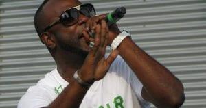 Caribbean Artist Bunji - Caribbean National Weekly News