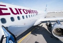 Caribbean travel Eurowings - Caribbean National Weekly News