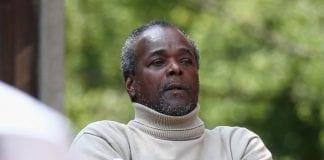 Former West Indies cricketer Winston Davis - Caribbean National Weekly News