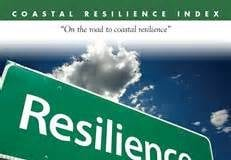 Airport resilience program - Caribbean National Weekly News