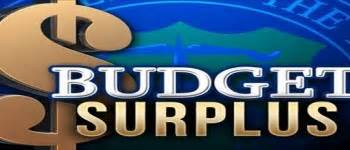 Jamaican Economy has a budget surplus - Caribbean National Weekly