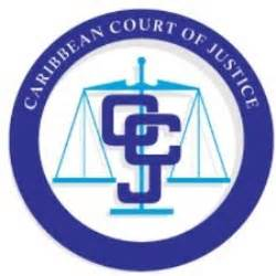 CCJ rules in favor of common-law marriage - Caribbean National Weekly News