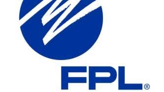 FPL prepares for Hurricane Irma to make landfall in Florida - Caribbean National Weekly News