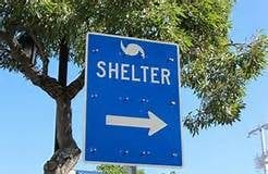 Hurricane Irma Shelters in Palm Beach identified - Caribbean National Weekly News