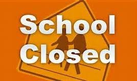 Miami-Dade and Broward Schools close in anticipation of Hurricane Irma - Caribbean National Weekly News