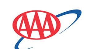 Triple A offers driving tips for Hurrican Irma evacuation - Caribbean National Weekly News