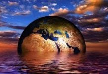 World experiencing climate change - Caribbean National Weekly News