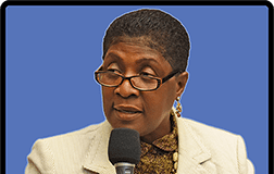 Mayor Hazelle Rogers issues Hurricane Preparedness Checklist - Caribbean National Weekly News