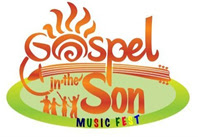 Kirk Franklin to perform at Gospel in the Son Music Festival - Caribbean National Weekly News