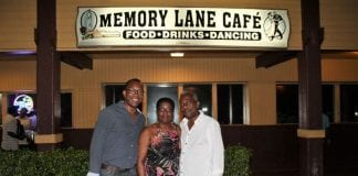 The Fort Lauderdale Nightclub, Memory Lane, closing doors for good - Caribbean National Weekly News