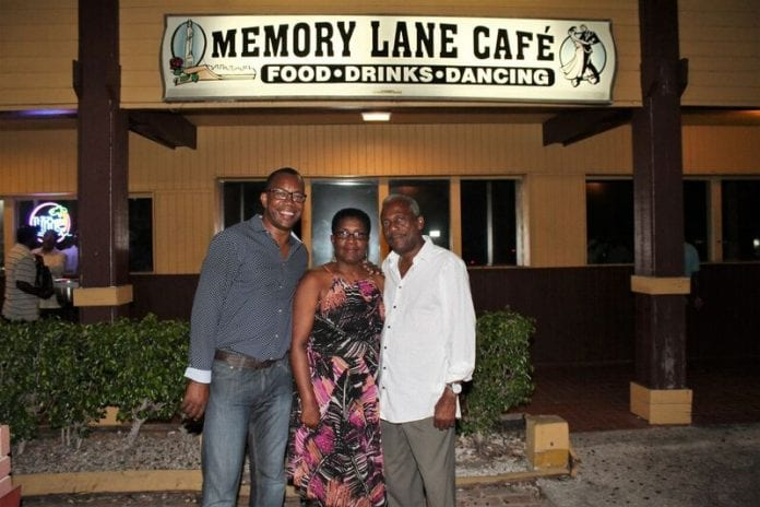 The Fort Lauderdale Nightclub, Memory Lane, closing doors for good - Caribbean National Weekly News