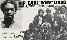 The Wailers Earl Wya Lindo dead - Caribbean National Weekly News