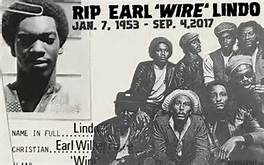 The Wailers Earl Wya Lindo dead - Caribbean National Weekly News