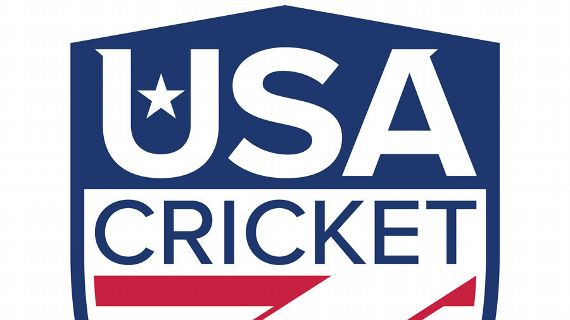 USA Cricket is the new organization heading cricket in the United States of America.