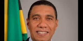Jamaica declares Denham Town the second Zone for Social Operations