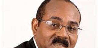 Antigua and Barbuda citizenship price reduced