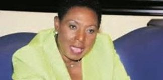 Jamaican parliament attempts to clear National Heroes of criminal liability